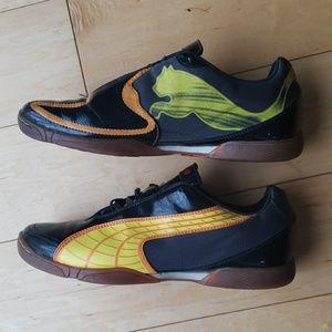 Puma V5.10 IT socceer shoe